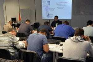 Ausbildung Prüfung IHK by Braintop Fortbildung Weiterbildung Ausbildung in Köln