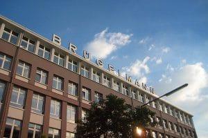 Schulungszentrum im Brügelmannhaus by Braintop Fortbildung Weiterbildung Ausbildung in Köln