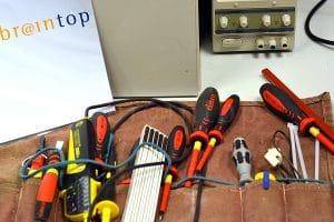 Ausbildung Elektroniker by Braintop Fortbildung Weiterbildung Ausbildung in Köln