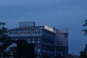 Schulungszentrum Braintop Fortbildung Weiterbildung Ausbildung in Köln