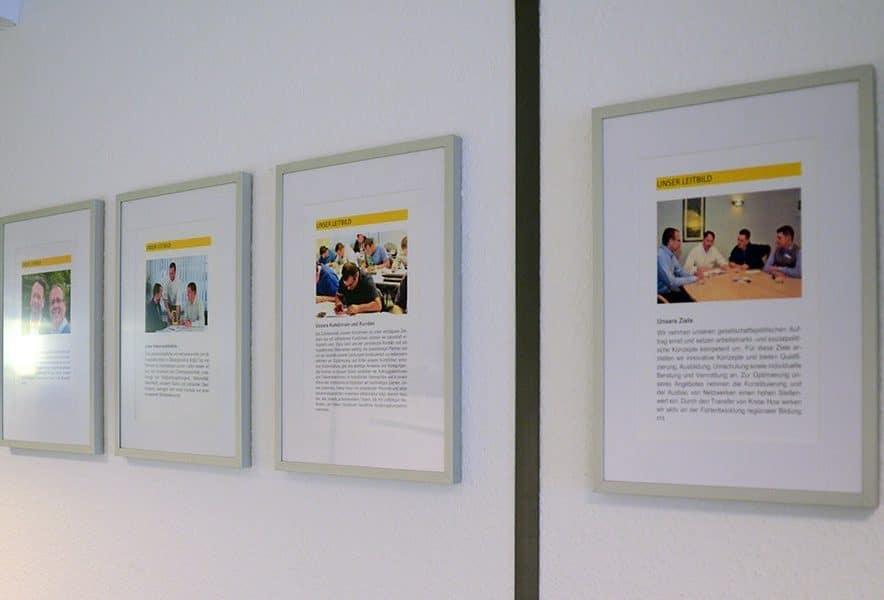 Leitbilder by Braintop Fortbildung Weiterbildung Ausbildung in Köln