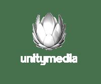 Braintop Fortbildung Ausbildung - Referenz Unity Media