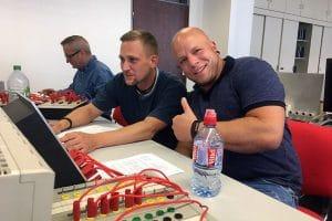 Schulung Live by Braintop Fortbildung Weiterbildung Ausbildung in Köln