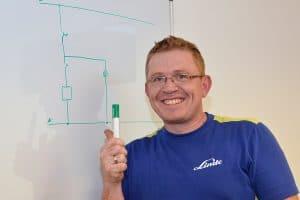 Braintop Erfolgsgeschichten Fortbildung Ausbildung Elektroniker 04-2