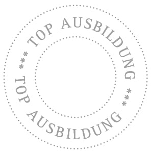 Top-Ausbidung Braintop Fortbildung Weiterbildung Ausbildung in Köln