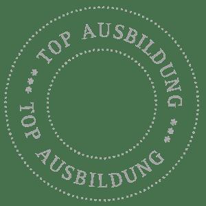 T&op-Ausbildung by Braintop Fortbildung Weiterbildung Ausbildung in Köln