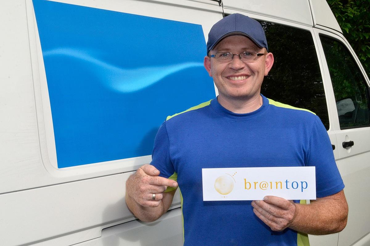 Braintop Erfolgsgeschichten Fortbildung Ausbildung Elektroniker 04-1
