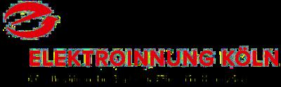 Elektroinnung Köln. Weiterbildung im Handwerk.
