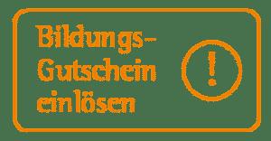 Bildungsgutschein Braintop - Weiterbildungszentrum Köln. Spezialist für Elektroniker Fortbildung